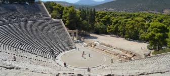 One day Argolis tour Greece -Mycenae-Nafplio-Epidaurus